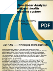 manual+for+3D+analyzer1