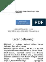 REFERAT enestesi 1.pptx