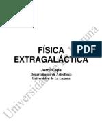 Física Extragaláctica