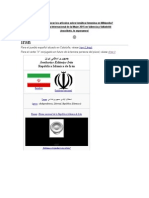 Iran.docx
