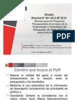 Difusion_PP2014-3