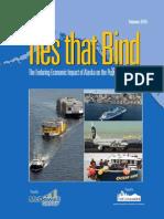 ties-that-bind-report-feb-2015