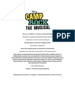 Camp_Rock,_El_Musical.pdf