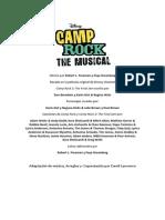 Camp_Rock,_El_Musical.pdf