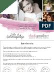 Manual Curso Automaquillaje.pdf