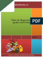 PLAN DE NEGOCIO AGRO GROUND NATURAL CHIPS (1) (1).pdf
