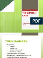 Karakteristik Limbah Cair_versi