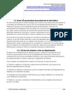 C11CM10-SANCHEZ_CERVANTES_OSCAR_ALBERTO-2DALECTURA-Áreas de Oportunidad Del Profesional en Informática