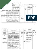 SESIONES DE APRENDIZAJE 2015- COMUNICACIÓN.doc