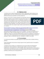 c11cm10-Sanchez Cervantes Oscar Alberto-6ralectura-Tema 2.2