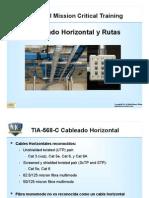 2_cableado Horizontal y Rutas_ Sti