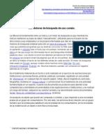 c11cm10-Sanchez Cervantes Oscar Alberto-9ralectura-Tema 3.2