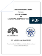 Oakland_Police_Officers_Association_-_July_1_2006_to_June_30_2015.pdf