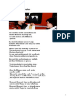 Lektion 5 Charaktereigenschaft.doc