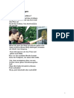 Lektion 6 Wegbeschreib.doc