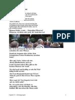 Lektion 21 Fischmarkt.doc