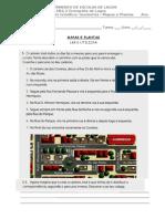 11.01.2012 - Mapas e Plantas - P.C.a.