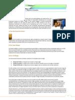 Investigacion de Mercados - Market_report