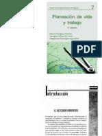 207085911 Plan de Vida y Trabajo Mauro Rodriguez Estrada
