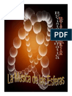 revista matematica 2008  - Silvia Flor.pdf