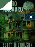 Retiro Macabro - Scott Nicholson.pdf
