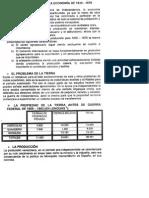 SITUACION GENERAL DE LA ECONOMIA DE 1830 - 1870 PDF