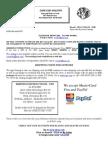 Cape Cod 2014 Catalog