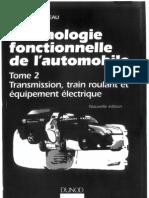 Cours mécanique chapitre 8 transmission.pdf