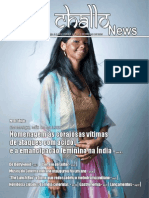 Cine Challo News_Edição10.pdf