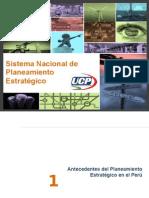Sistema Nacional de Planeamiento Estrategico.pptx
