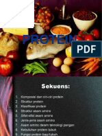 protein.ppt
