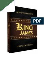 Bíblia King James - Novo Testamento.pdf