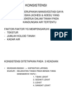 3 KONSISTENSI.pdf