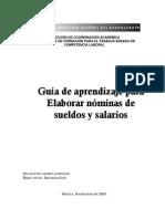 CPT6S_ElabNomina-1