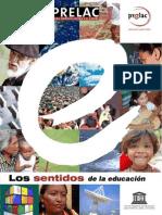 4. Hacia Una Pedagogía de La Confianza (70-75)