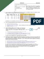 Examen Final Bioestadística Medicina 06-06-2011 Resuelto