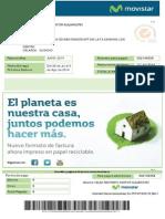 502146358 (2).pdf