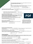 Progresiones ARITMÉTICAS y GEOMÉTRICAS (Modificado).pdf