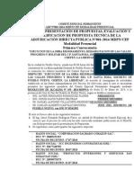 Documento Contrato