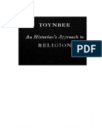 Toynbee-On-Religion-A-Historical-Approach.pdf
