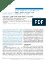 art19137.pdf