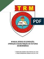 Manual Basico de Conducao Operacao e Manutencao Unidade i