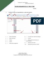 EVALUACION DIAGNOSTICA 1º TPA Y TPB.docx