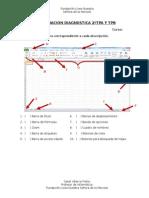 EVALUACION DIAGNOSTICA 2º TPA Y TPB.docx