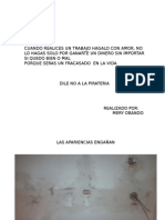 ACOMETIDA ELECTRICA.pptx