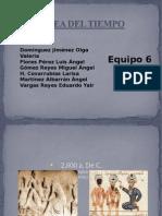 LINEA-DEL-TIEMPO (2).pptx