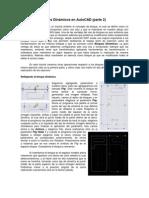 ACAD10_bloquesdinamicos-2