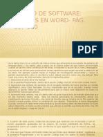10. ACTIVIDAD. pag.107-110