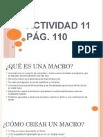 11. Actividad-pag110