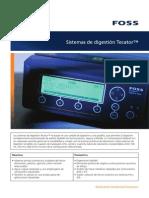 Sistemas de Digestion_R PDF